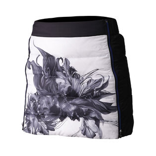 Women's Akane Down Skirt