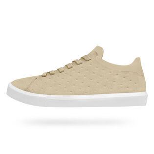Men's Monaco Low Shoe