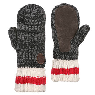 Kids' The Camp Knit Mitten