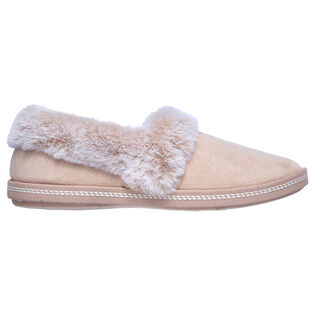 Women's Cozy Campfire Team Toasty Shoe