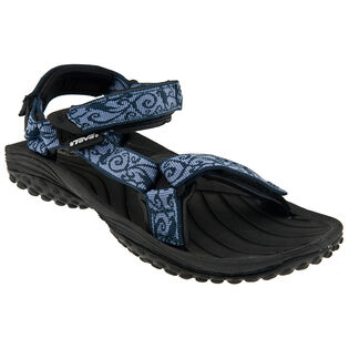 Women's Pretty Rugged 2 Sandal