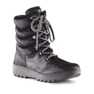 Women's Peri Boot