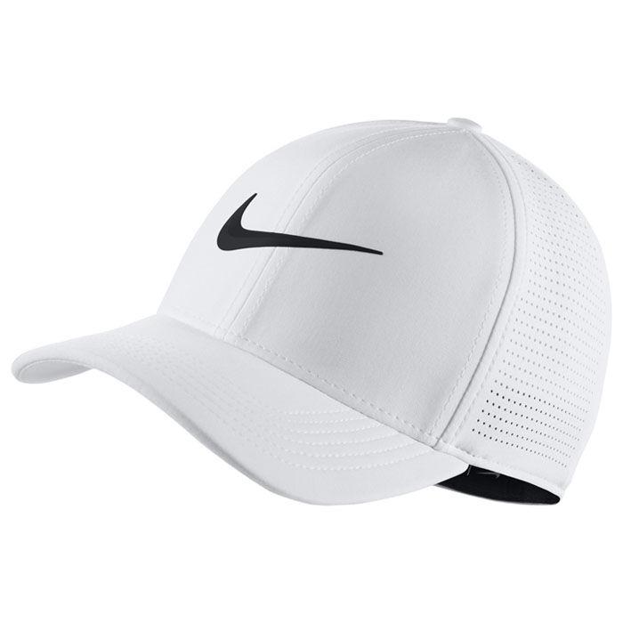 96ed2fb5bbc4b Men s AeroBill Classic 99 Golf Hat