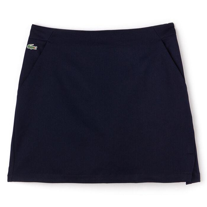 Women's Technical Golf Skirt