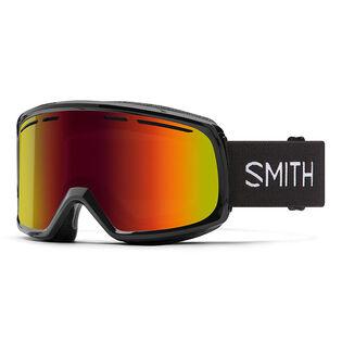 Range Snow Goggle