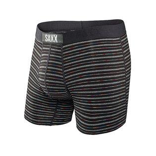 Vibe Boxer Modern Fit