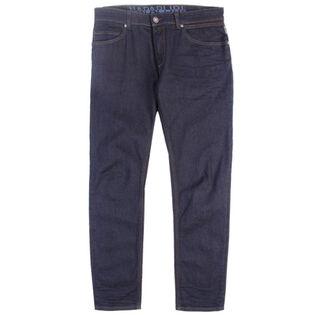Men's Lund 1 Jean