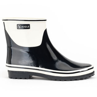 Women's Venise Bottillon Rubber Boot