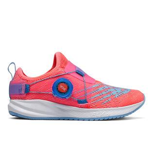 Kids' [11-3] Fuel Core Reveal Boa® Shoe