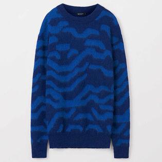 Men's Nocks Sweater
