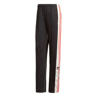 Women's Adibreak Track Pant