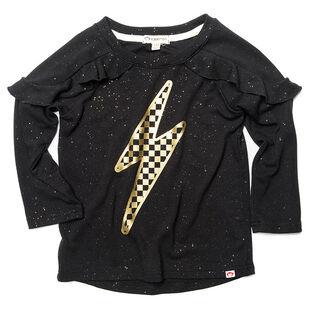 Girls' [4-10] Amelie T-Shirt