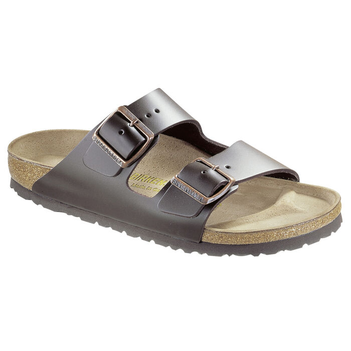 18d587d7a3ccd Women s Arizona Sandal
