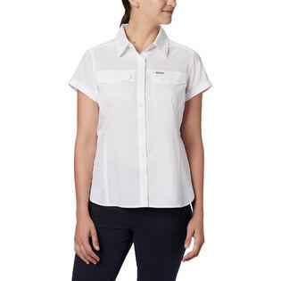 Chemise Silver Ridge™ Lite pour femmes