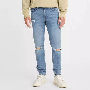 Men'S 512™ Slim Taper Fit Flex Jean