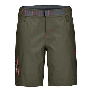 Women's Colodri Short