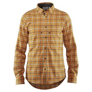 Men's Fjallglim Shirt
