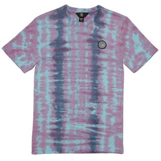 Junior Boys' [8-16] Complexer Crew T-Shirt