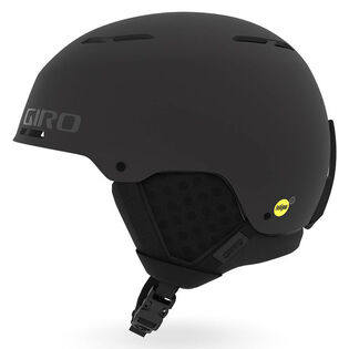 Casque de ski Emerge MIPS® [2020]