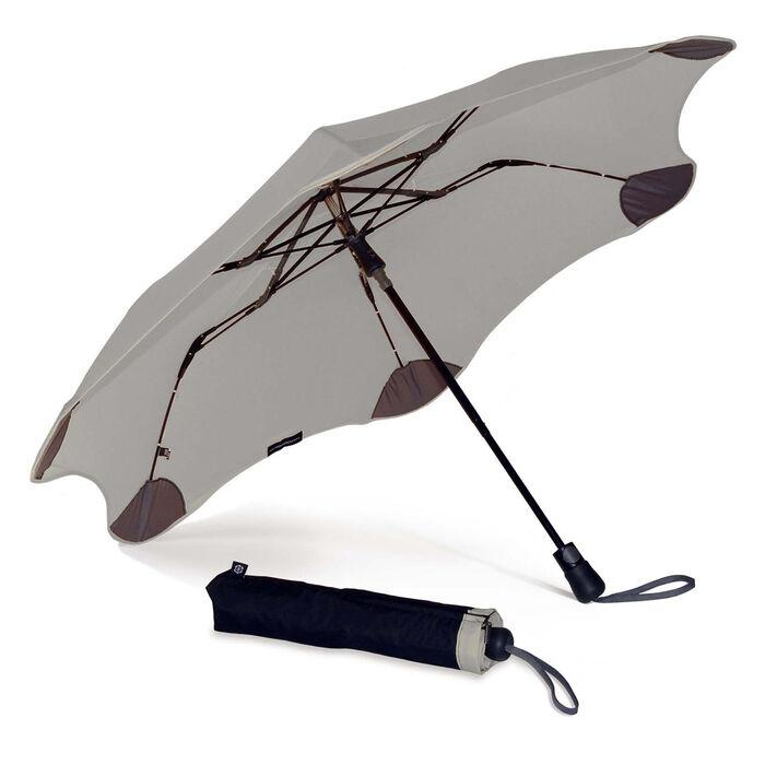 Parapluie Metro Blunt XS