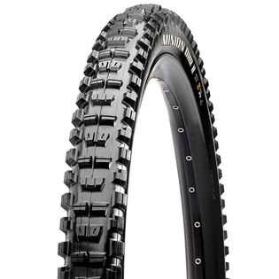 Minion DHR II Tire (27.5X2.40)