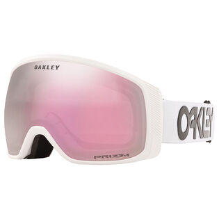 Flight Tracker™ XM Prizm™ Factory Pilot Snow Goggle