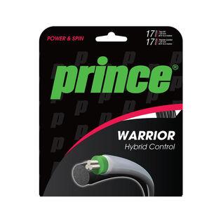 Warrior Hybrid Control 16 Tennis String