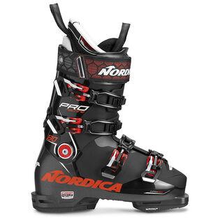 Men's Promachine 130 GW Ski Boot [2019]