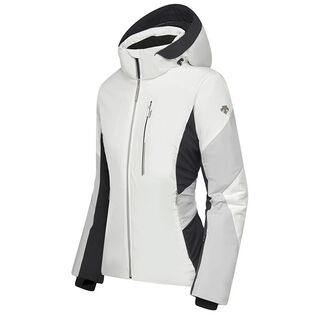 Women's Skylar Jacket