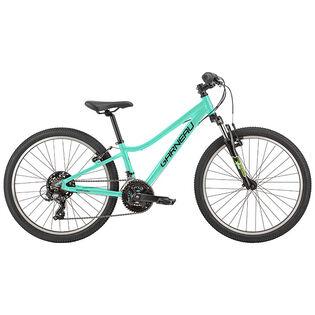 Vélo Trust 241 pour filles [2019]