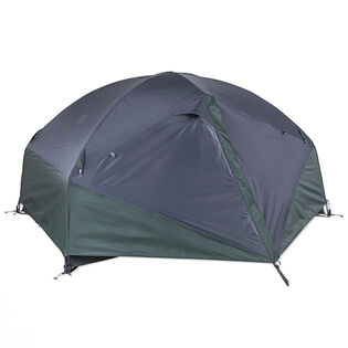 Limelight 2P Tent