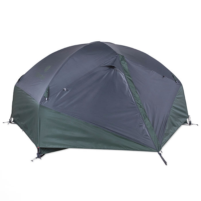 Tente Limelight 2P