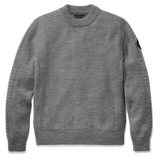 Men's Patterson Sweater