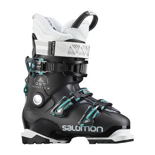 Women's QST Access 70 W Ski Boot [2018]
