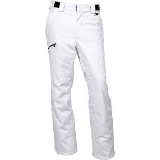 Men's Silver Pant