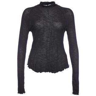 Women's Make It Easy Thermal Top