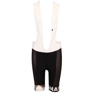 Men's Canada Equipe Motion Air Gel Bib Short