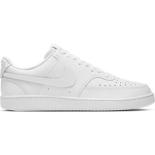 Men's Court Vision Low Shoe