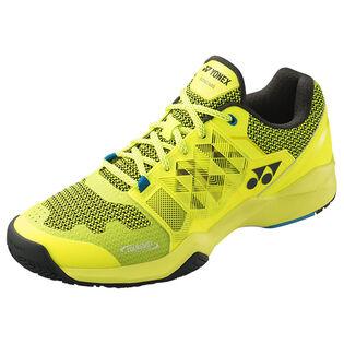 Men's Sonicage Tennis Shoe
