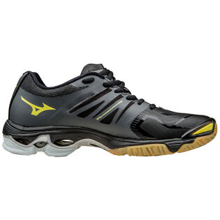 Men's Wave Lightning Z2 Indoor Shoe