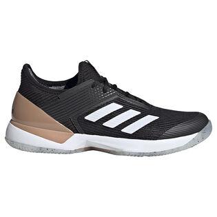 Women's Ubersonic 3 Hard Court Tennis Shoe