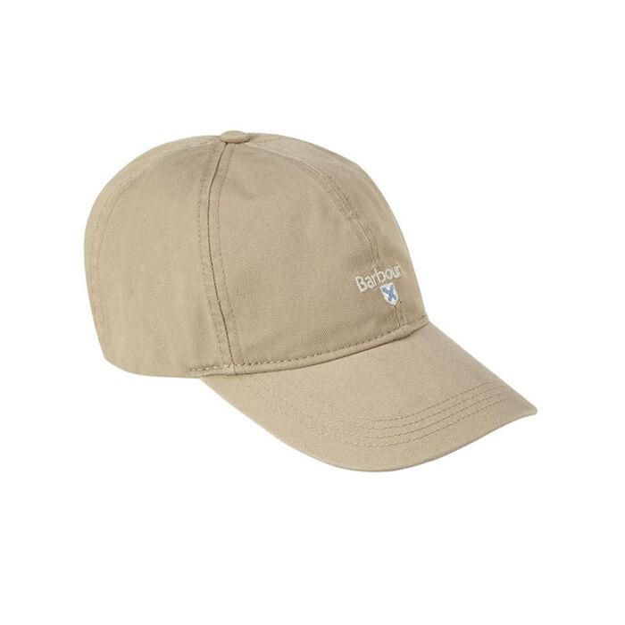 Men's Cascade Baseball Cap