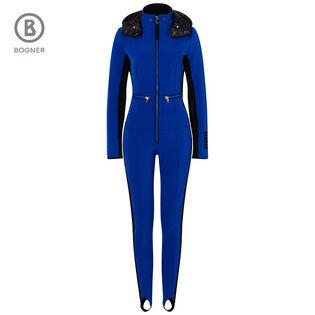 Women's Delizia One-Piece Ski Suit