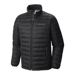 Men's Voodoo Falls 590 TurboDown™ Jacket