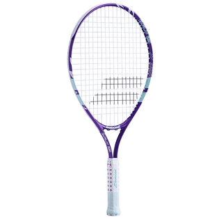 Kids' B Fly 23 Tennis Racquet [2019]