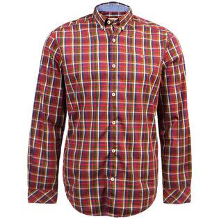 Men's Galveston Shirt