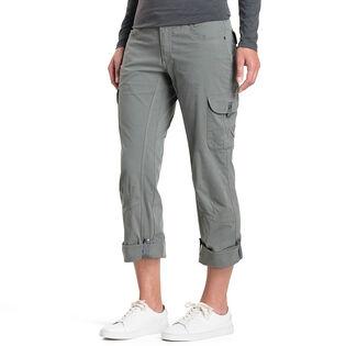 Women's Splash™ Roll-Up Pant