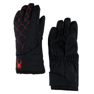 Boys' Mini Overweb Ski Glove