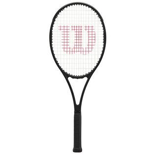 Cadre de raquette de tennis Pro Staff 97 v13