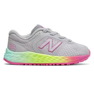 Babies' [5-10] Arishi V2 Running Shoe